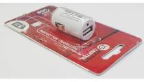 Kroviklis, USB: 12V, 2.1A