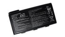 Notebook baterija, MSI A6200 (BTY-L74)