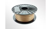 DR3D Filament PLA 2.85mm (Gold) 1Kg