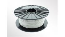 DR3D Filament PLA 2.85mm (Grey) 1Kg