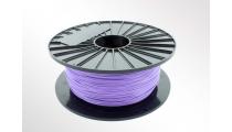 DR3D Filament PLA 2.85mm (Purple) 1Kg