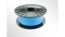 DR3D Filament PLA 2.85mm (Sky blue) 1Kg