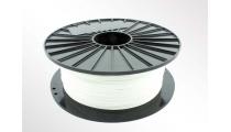 DR3D Filament ABS 1.75mm (White) 1Kg