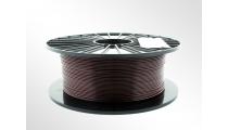 DR3D Filament PETG 1.75mm (Red) 1Kg