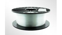 DR3D Filament PETG 1.75mm (Natural) 1Kg