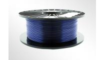 DR3D Filament PETG 1.75mm (Blue) 1Kg