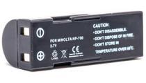 Minolta, baterija NP-700, SLB-0637